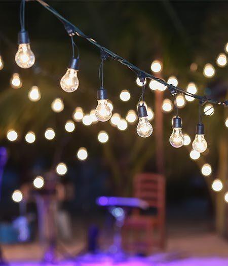 bistro-lighting
