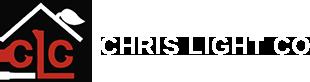 Chris Light Co Logo